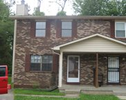 1031 Ryan Court, Radcliff image