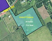 4980 Abbott Rd, St Hedwig image