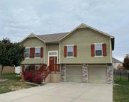 2002 Parkview Drive, Raymore image