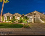 2373 Chester Heights Court, Henderson image