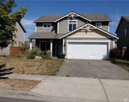 159 Wind River Dr, Chehalis image
