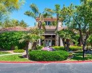 3830 E Lakewood Parkway Unit #2096, Phoenix image