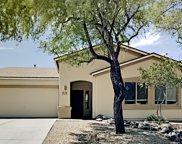 8401 W Benidorm, Tucson image