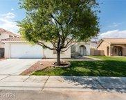 1114 Deer Horn Lane, North Las Vegas image