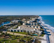 4410 Highway A1a Unit 310, Vero Beach image