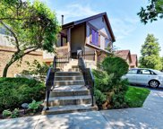13440 South Westview Drive, Palos Heights image