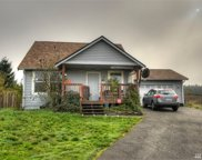 18004 Charlotte Place SW, Rochester image