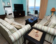 16819 Front Beach Road Unit #UNIT 1108, Panama City Beach image