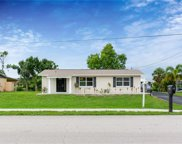917 Iris DR, North Fort Myers image