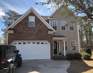 118 Bobwhite Circle, Cape Carteret image