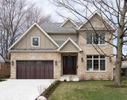 338 Spruce Street, Glenview image