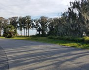 Lot 1 Indian Trail, Eustis image
