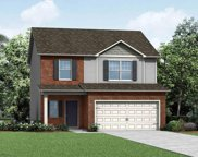 781 Fitzroy Dr, Athens image