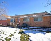 6174 Shearwater  Drive, Fairfield image