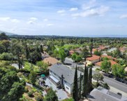 40370 Canyon Heights Drive, Fremont image