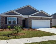 2752 Ophelia Way, Myrtle Beach image