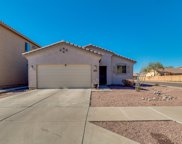 6432 S 71st Drive, Laveen image