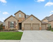 1613 Adams Place, Prosper image