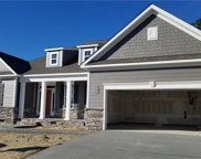 868  Ainsley Place Unit #113, Concord image