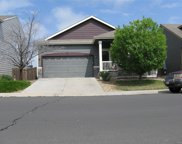 9845 Eagle Creek Circle, Commerce City image