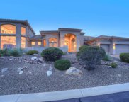 13604 N Sunset Drive, Fountain Hills image