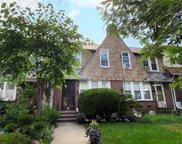 65-33 77th  Place, Middle Village image
