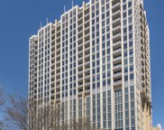 720 North Larrabee Street Unit 910, Chicago image