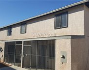 3508 Rio Robles Drive Unit #C, North Las Vegas image