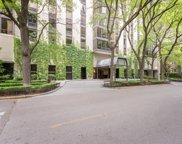 100 E Bellevue Place Unit #6E, Chicago image