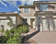 7871 Lake Sawgrass LOOP Unit 5412, Fort Myers image