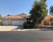 2966 FORMIA Drive, Henderson image