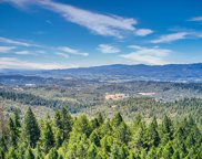 440 Cold Springs Road, Angwin image