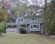 60 ANN RD, Washington Twp. image