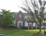 701 CHIMNEY COURT NE, Leesburg image