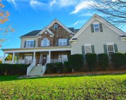 160  Herons Gate Drive, Mooresville image
