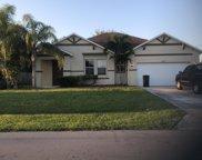 855 SW Duncan Terrace, Port Saint Lucie image