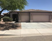 14455 N 147th Drive, Surprise image