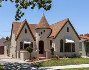 4227  10th Ave, Los Angeles image
