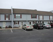 857 Villa Dr. Unit N/A, North Myrtle Beach image