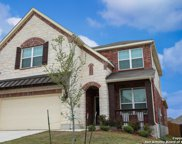 7723 Valle Local, Boerne image