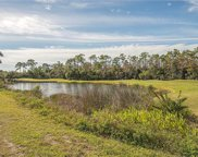 1227 Gordon River Trl, Naples image