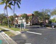 3060 Holiday Springs Blvd Unit 207, Margate image