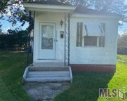 3632 Greenwell, Baton Rouge image