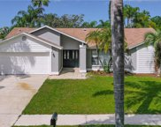 1031 Ridge View Lane, Palm Harbor image