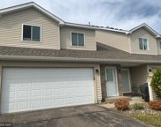 7704 79th Street S, Cottage Grove image