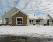 169D Maryview Drive, Penfield image