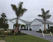 3217 Cullowee Ln, Naples image