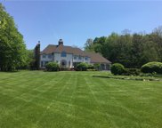20 Windham Hill, Mendon image