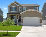 6545 N Valley Point Way, Stansbury Park image