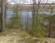 Lot 3 Big Bend Subdivision, Wilcox Neck Rd, Charles City image